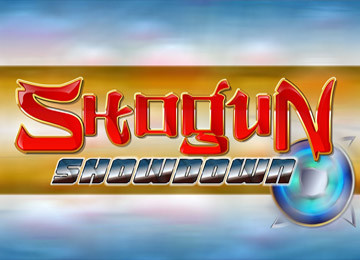 Learn more about casino games: A comprehensive review for Shogun pokies