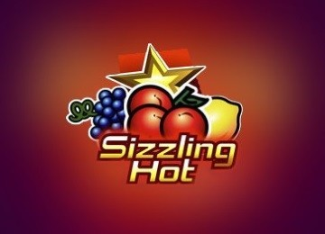 Sizzling hot slots bonus features, symbols, casinos offering it and more